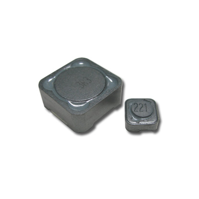 MTSRI0603