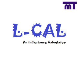Inductance Calculation