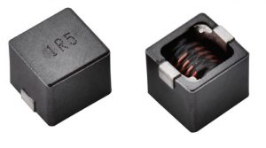 MTHCMI Inductor