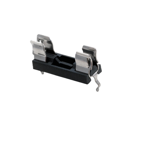 PCB MOUNT FUSE HOLDERS