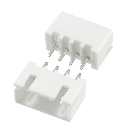 Relimate Connectors