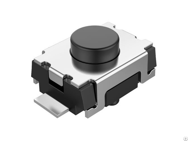 SMD Tactile Switch