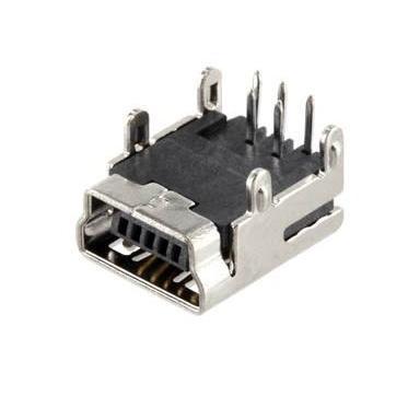 MINI USB - MAGNO TEKNIK