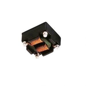 MTHCMC1006 - SMD Common mode choke